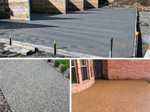 concrete-as-asphalt